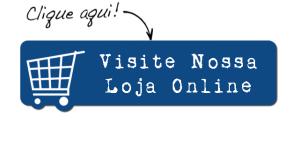 loja online de malas