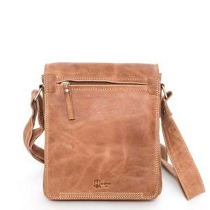 bolsa de tiracolo