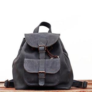 mochila de senhora