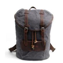 mochilas para homem